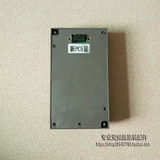 Ling Roth Lingshida LSD-A1 drive a display panel panel control panel original disassemble