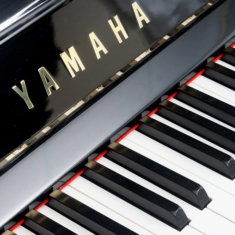 乐器 YAMAHA 专业演奏钢琴 UX30A YAMAHA 雅马哈 原装日本二手钢琴