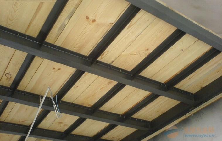 钢结构阁楼搭建隔层阁楼制作钢结构楼梯加层复式加二层承接工程