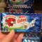 现货荷兰乐芝牛高钙宝宝奶酪 儿童进口婴儿健康营养辅食零食24粒