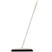 奇丽屋扫把簸箕套装魔法扫头发吸尘扫把魔力扫帚吸毛发海绵软笤帚 (¥49(券后))