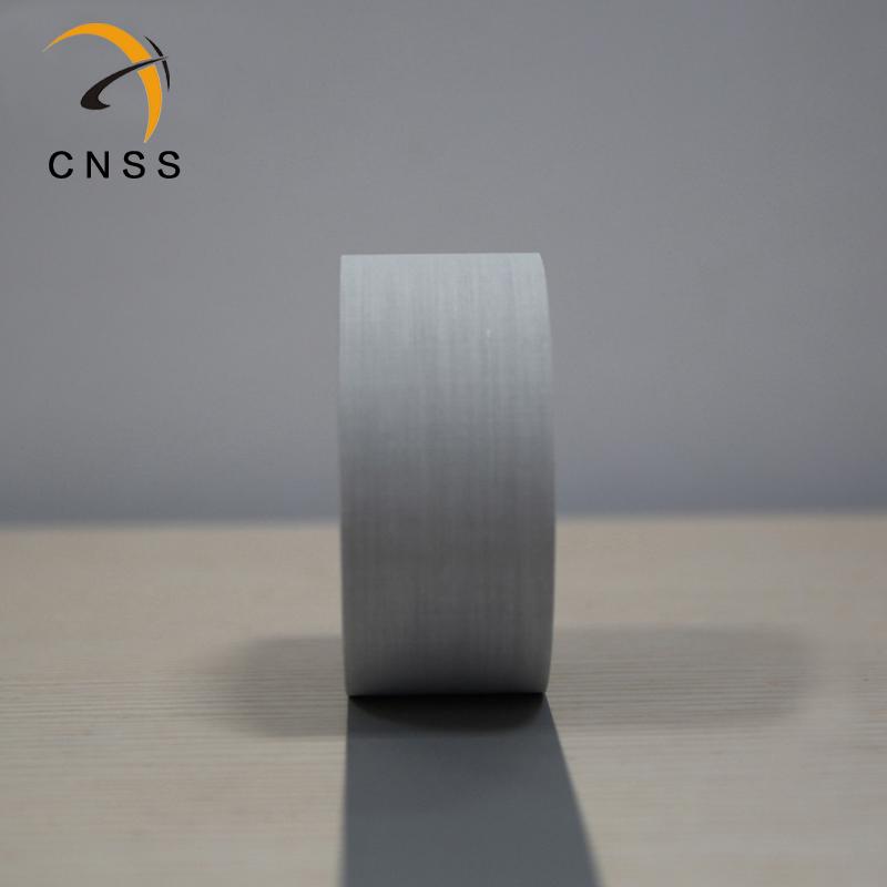 cnss反光带反光布反光材料亮银TC反光条服装辅料【32元/卷】