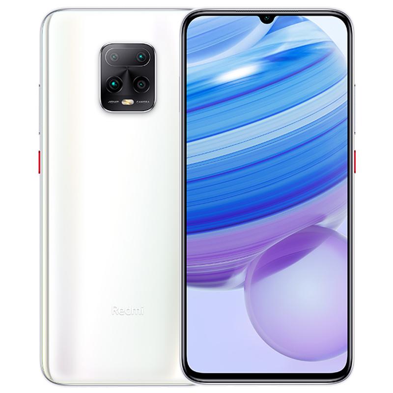 9X note8pro k305g 青春 10 新品官方旗舰官网小米 5G 10X Redmi 小米 Xiaomi 手机 10X 红米 选手环 元券 50 领