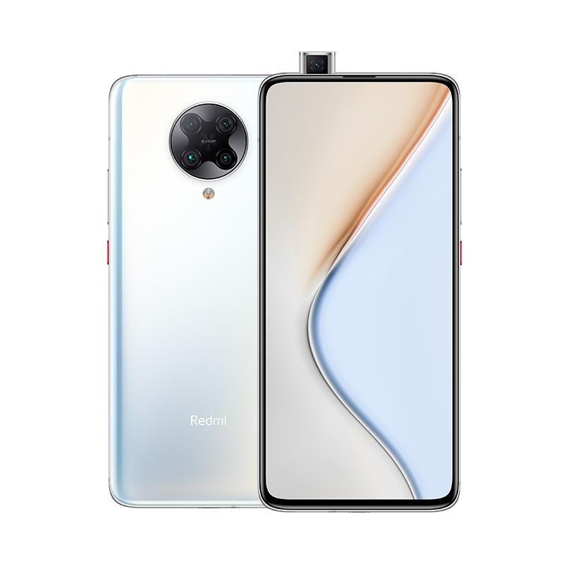 865 系列骁龙 k30 小米官方旗舰官网小米 5G Pro K30 Redmi 小米 xiaomi 手机 K30Pro 红米 现货速发 百亿补贴