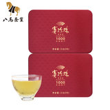 Eight horses tea Tie Guan Yin Oolong tea Luzhou 1000 Pearl S. Buck Miniature 25g * 2 boxes