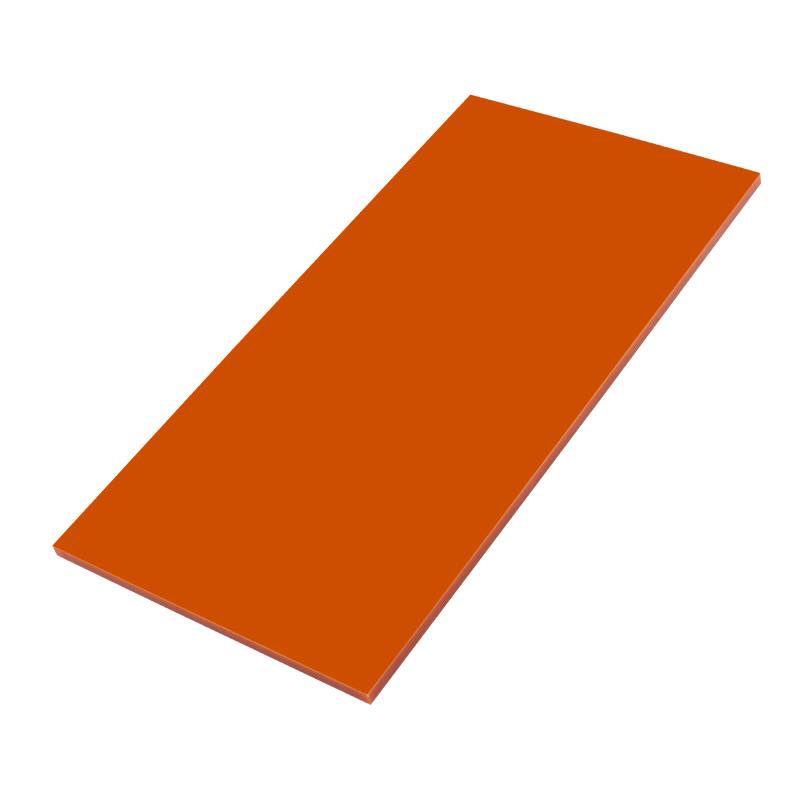 電木板絕緣板膠木板隔熱電工板耐高溫電木板加工定制雕刻整張零切