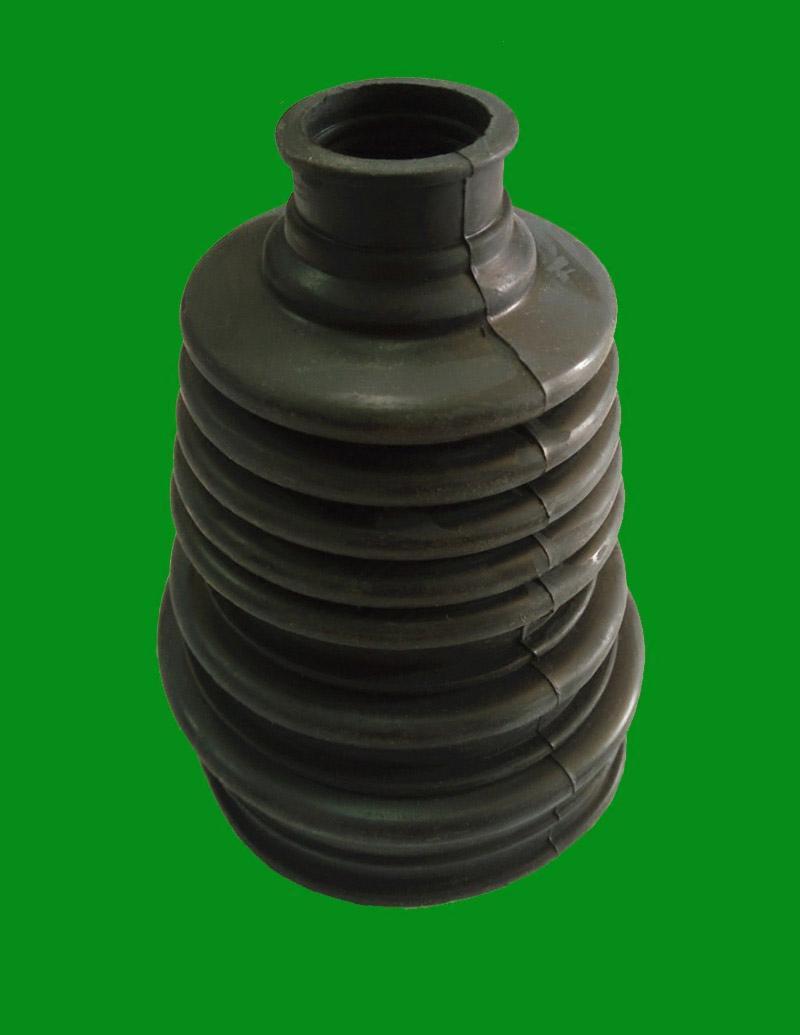 万能通用型内外球笼防尘套免拆修理半轴扩张器工具一套hly