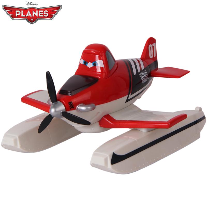 美泰风火轮儿童礼物戏水游泳池玩具飞机总动员2救火先锋CBD87