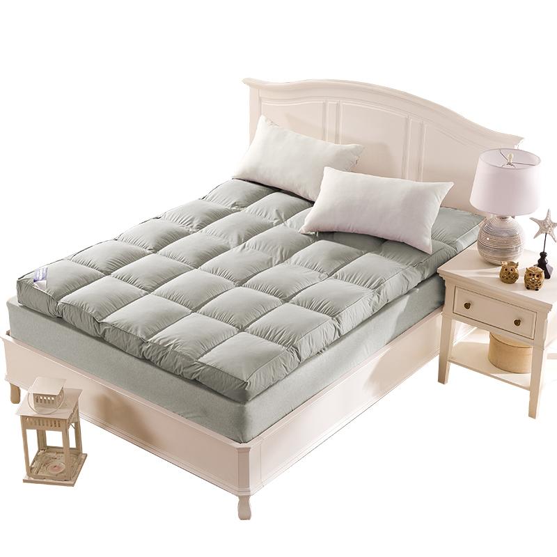加厚床垫海绵软垫被床褥子榻榻米宿舍单人学生租房专用地铺睡垫子