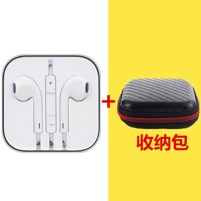 通用耳机 VO 入耳式耳机 VIVX20 耳麦线控 VOVIX20 原装正品耳机 vivox20