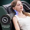 芝华仕全自动电动按摩椅沙发家用全身小型太空舱迷你多功能m2030