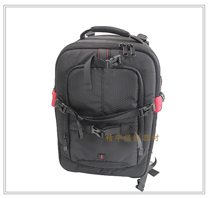 多功能拉杆箱摄影包拉杆式相机包数码单反双肩休闲便携摄像机背包