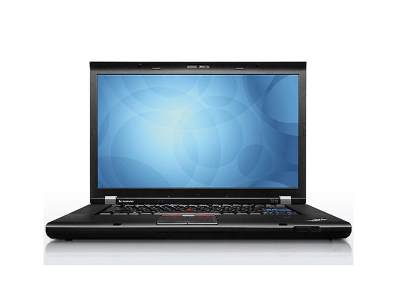 上网本 商务便携手提笔记本电脑 经典小黑 X61 X201 寸超薄 12