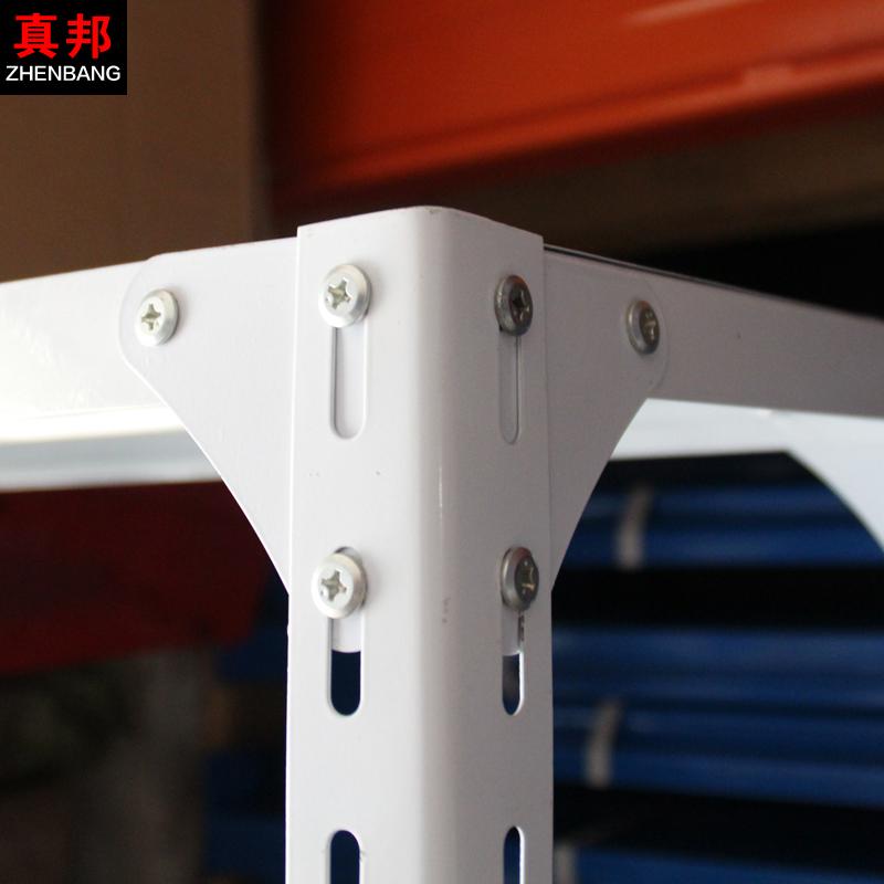 角铁批发加厚万能角钢角铁材料家用货架超市角钢仓储置物铁架定做