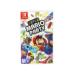 [Dedicated for National Bank Game Console] Nintendo Nintendo Switch National Bank Mario Party Physical Card Game Redemption Code Digital Download Code Mario Original Brand New Genuine Spot
