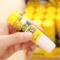 得力(deli)强粘性固体胶 胶棒 学生手工 办公财务 无甲醛配方20g