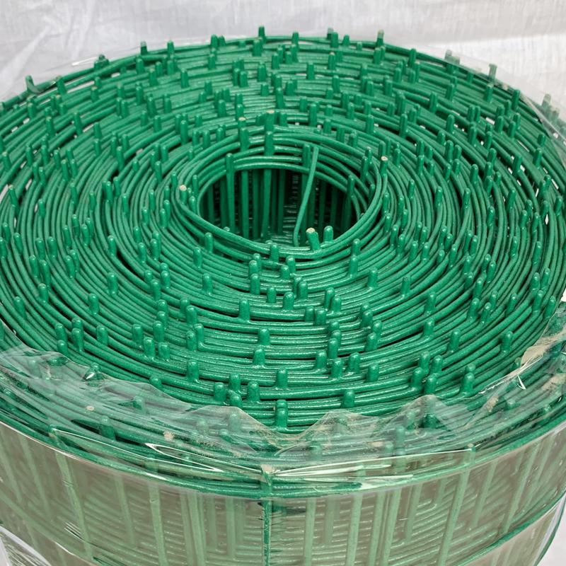 包邮荷兰网铁丝网钢丝网养殖网养鸡鸭鹅网护栏网防护网果园围栏网
