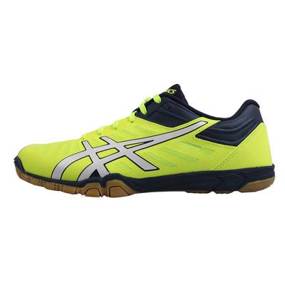 ASICS亚瑟士乒乓球鞋男鞋女款专业乒乓球运动鞋爱世克斯1073A002