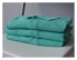 2020 summer new piqué cotton tiffany blue contrast polo shirt short-sleeved men and women couples youth loose trend