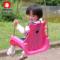 儿童秋千室内家用三合一宝宝座椅 户外婴幼儿秋千吊椅小孩玩具