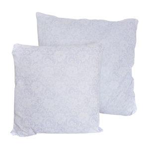 米兰抱枕靠垫靠枕芯沙发配套靠垫枕芯