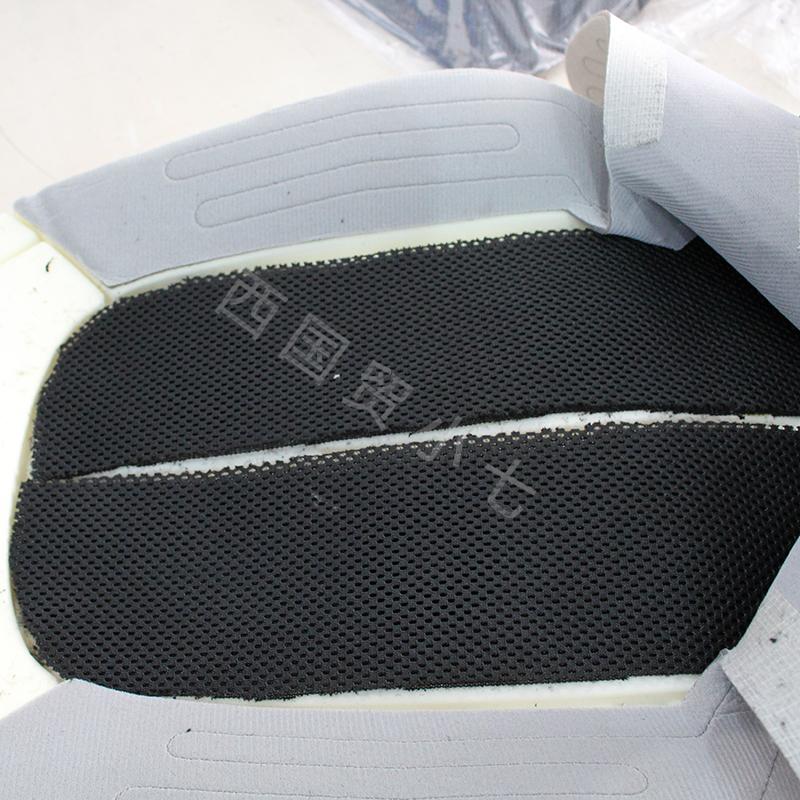 北京汽车包真皮座椅改装订制汽车座椅通风汽车座椅加热北京实体店