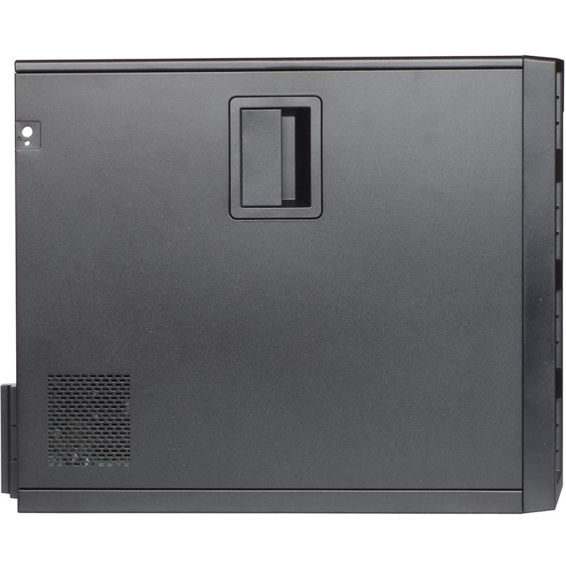 Dell/戴尔 T130/T140 塔式文件服务器主机电脑存储数据库ERP至强四核e3 CPU财务软件用友金碟电脑