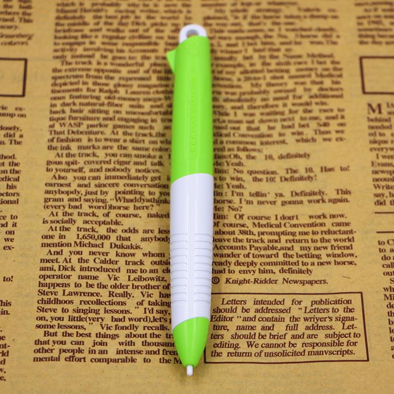 诺亚舟NP12/NP13/NP15 NP16 NP18 NE350 NE280 NE260点读机点读笔