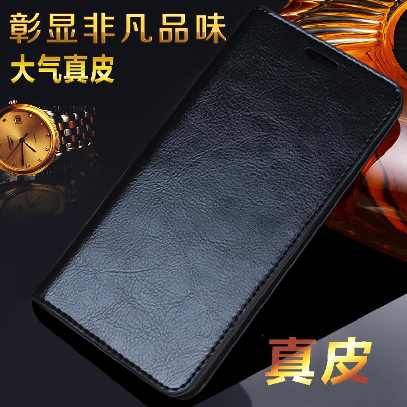 三星galaxy S6 edge+手機殼曲面屏皮套G9250真皮保護套SM-G9280翻蓋式S6直成男G9200帶插卡錢夾位G9208/G9209