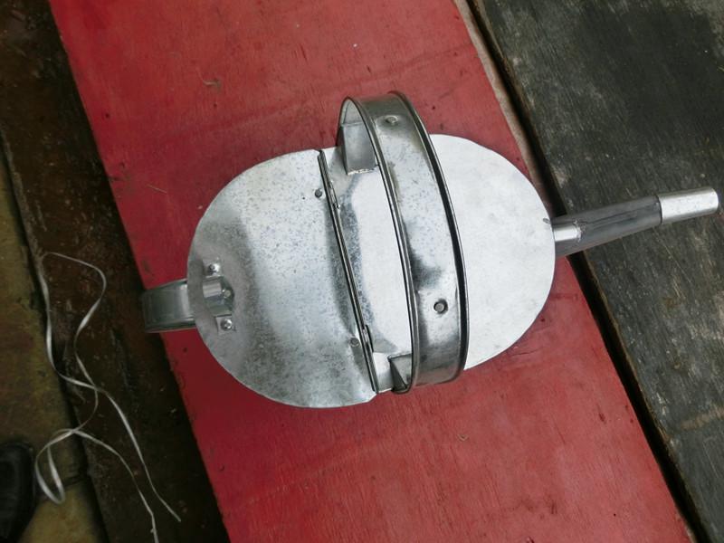 铁皮加油桶 汽车备用油桶加油壶老式加油桶加水桶洒水桶