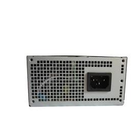 富士康锐狐380W台式电脑HTPC 机箱SFX一体机迷你背线MATX小电源