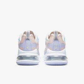 Nike耐克 女鞋W AIR MAX 270 REACT低帮气垫休闲鞋CQ4805-146