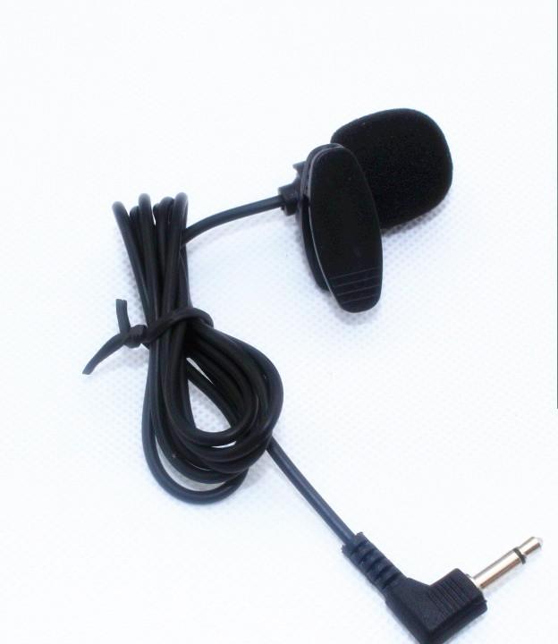 无线教学扩音器耳麦话筒导游腰麦扩音器头戴麦克风小蜜蜂领夹耳麦