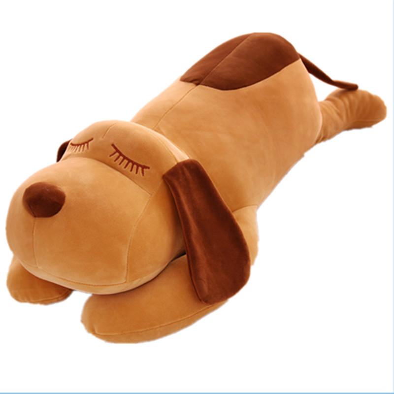 趴趴狗毛绒玩具公仔抱枕大头狗抱抱熊女生布娃娃儿童玩偶生日礼物