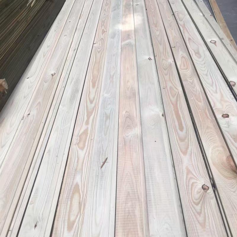 户外花园阳台葡萄架防腐木碳化木木板护墙板花园地板龙骨木条热卖