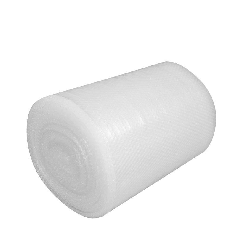 气泡膜打包泡沫气泡垫包装泡沫气泡膜防震快递打包泡泡膜批发包邮
