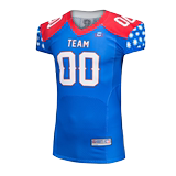 American football jersey uniforms summer clothes male college football shirt custom printing olive male uniforms