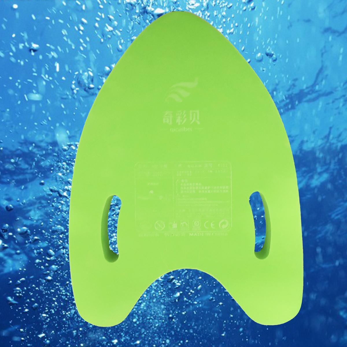 浮板 三角浮板 夾板 背漂 打水板 兒童 游泳好助手 助泳板