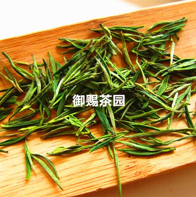 克高山绿茶珍稀白茶茶农直销包邮 250 安吉白茶叶 年新茶 2018
