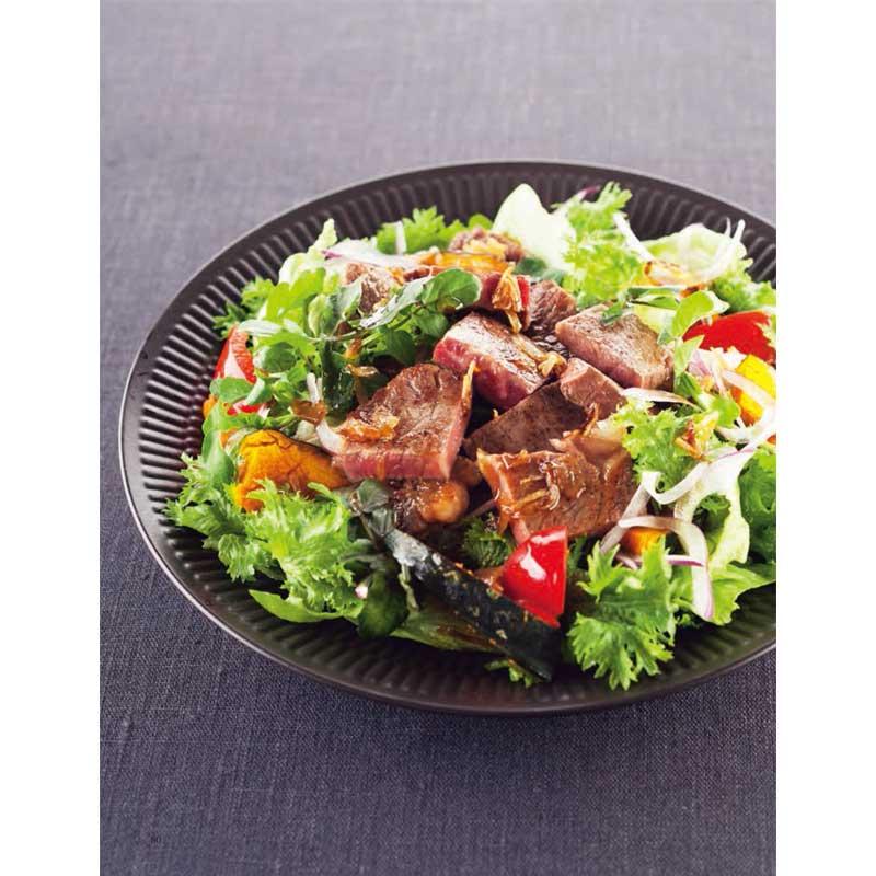 家用 沙拉做法大全凉菜菜谱 沙拉食谱菜谱轻食低卡低脂低热量健康营养沙拉酱调配书 款人气沙拉开启低热量健康生活 98 人气沙拉