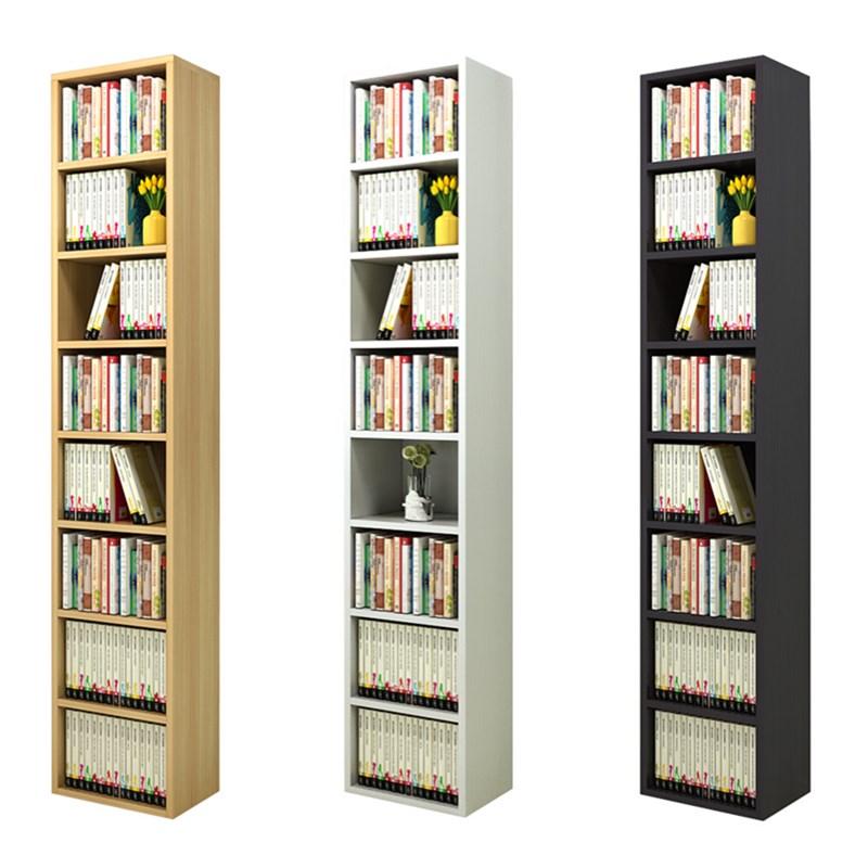 包邮特价书架书橱书柜CD架储物柜浴室柜餐边柜收纳柜阳台柜角柜