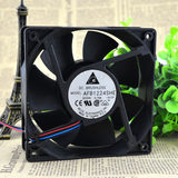 Original Delta AFB1224SHE 12038 24V 0.75A 12CM wind capacity inverter fan