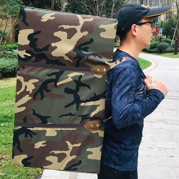 无味搬家袋全棉帆布袋特大特牢固行李袋托运袋编织袋进货打包袋