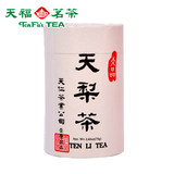 Tianfu Tea, Pear Tea, Taiwan Alpine Tea, Oolong Tea, Tenren Series, Exquisite Canned
