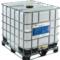集纯车用尿素溶液1000KG/桶国六国五SCR系统柴油汽车用尿素液