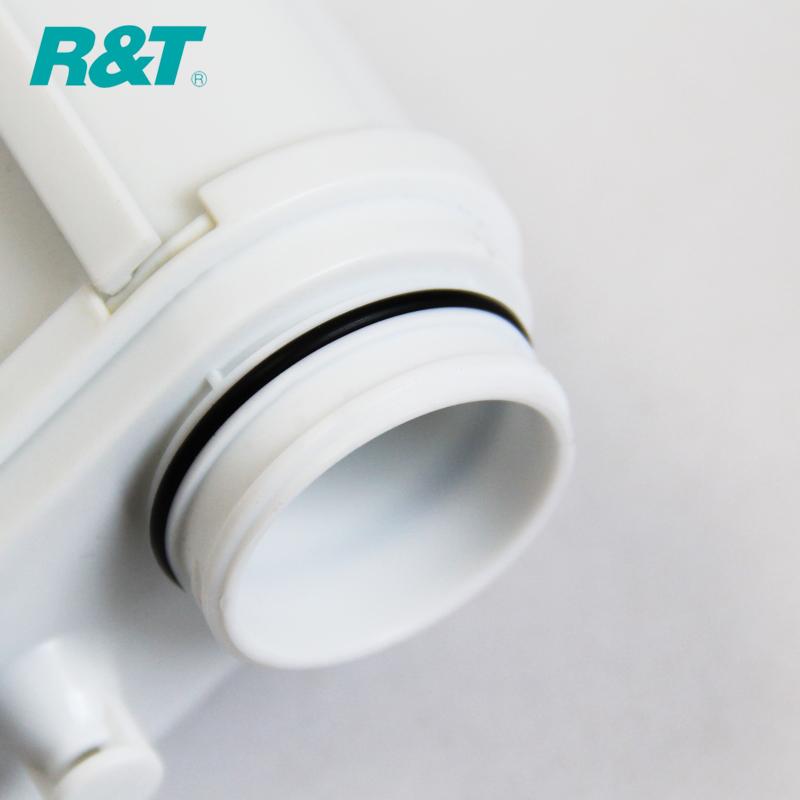瑞尔特RT蓝精灵蓝泡泡添加装置 马桶清洁剂除臭去污洁厕宝耐用