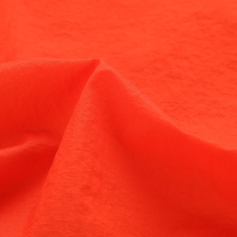 李宁风衣女士新款训练长袖防风服连帽外套上衣女装秋季运动服