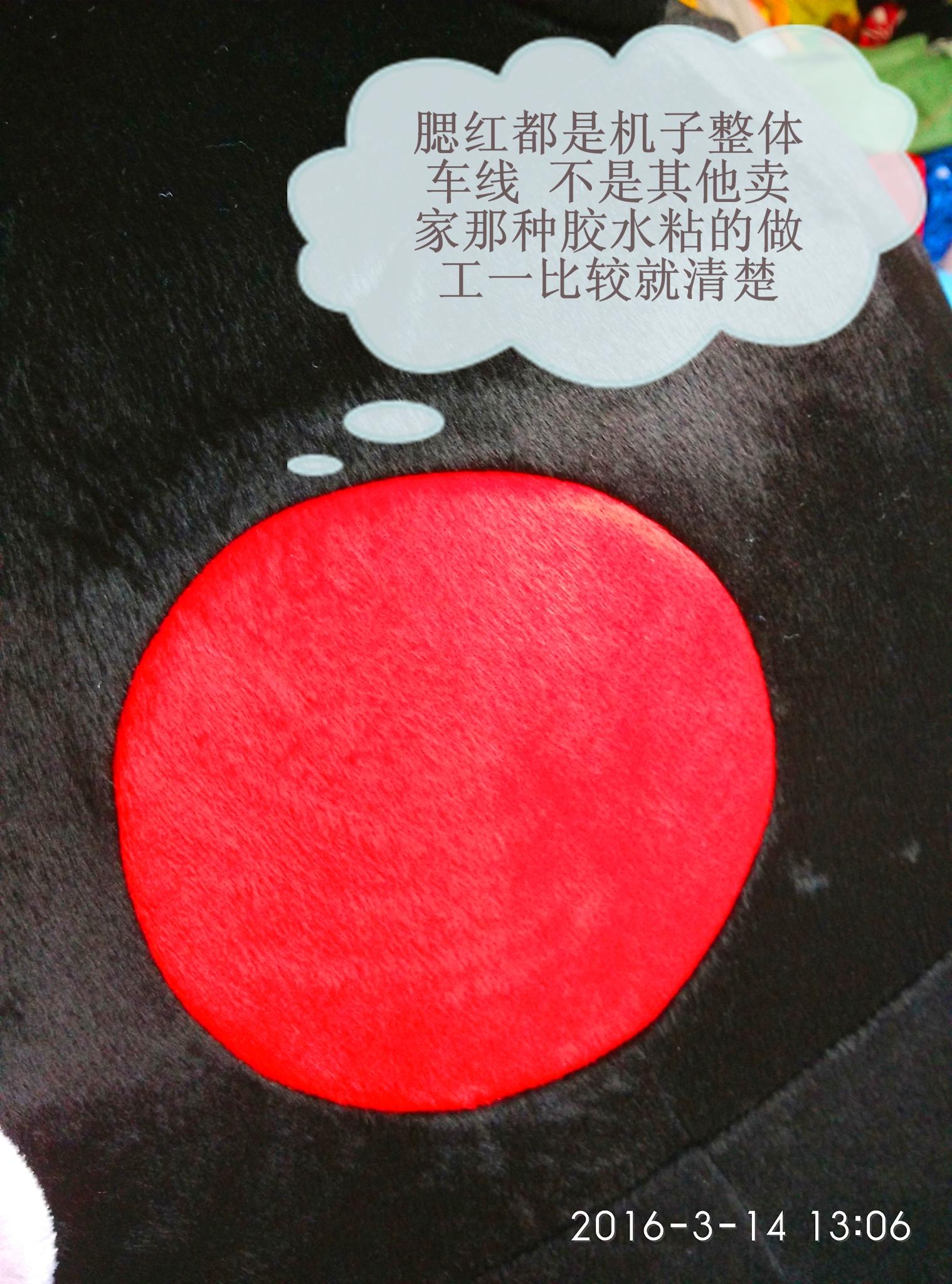 国庆特价熊本熊人偶服疯狂动物城皮卡丘卡通服装行走广告人偶服