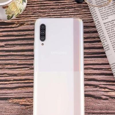 A9080 SM 5G A90 Galaxy 三星 Samsung 手机 a905G 三星 国行正品