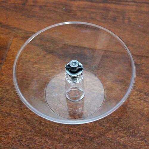 林內油煙機過濾網油網圓網 配件油杯CXW-218-dp2x一次性油杯